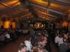 Holzma Hausmesse 2010